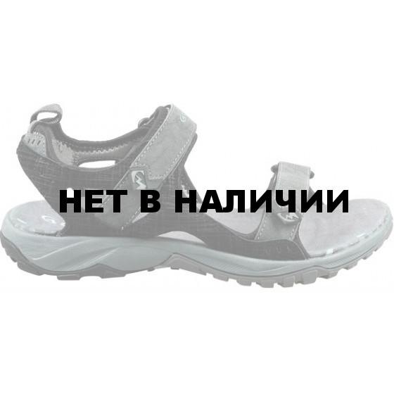 Сандалии трекинговые CLORTS 03D