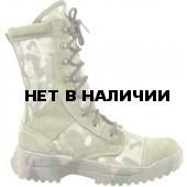 Ботинки Сахара мод.355 МО