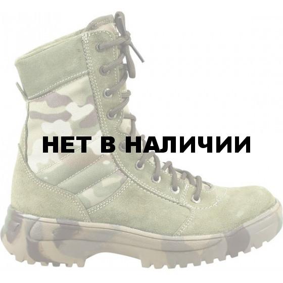 Ботинки Wind мод.390 МО