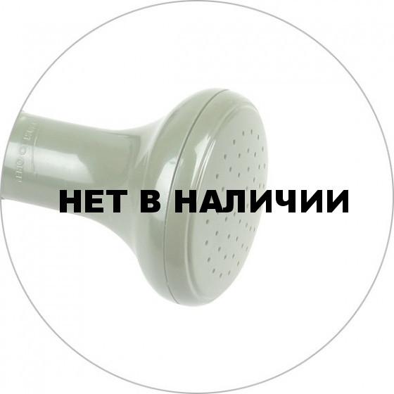 Душ кемпинговый Camp Shower 25L v.2