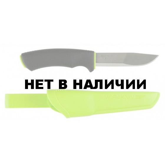 Нож 11631 Morakniv Bushcraft Signal