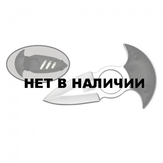 Нож Viking Nordway с пласт чехлом 1202-33