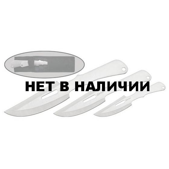 Набор ножей M014-3