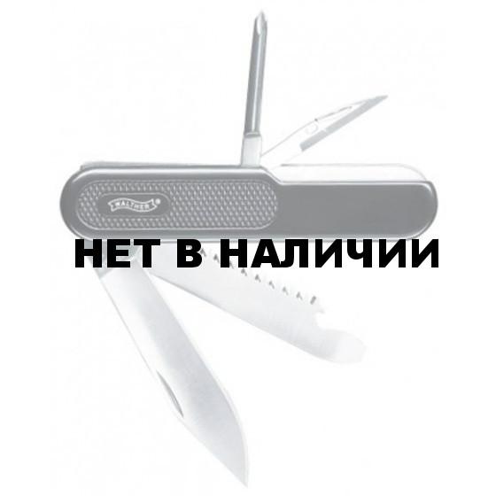 Нож складной Walther Classic