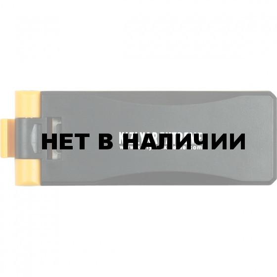 Инструмент для заточки ножей RZR-07D (Kizlyar Extreme)