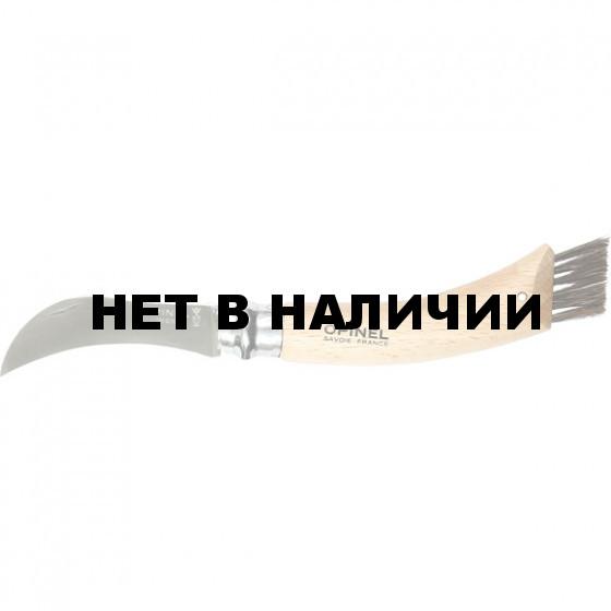 Нож грибника Opinel champignon
