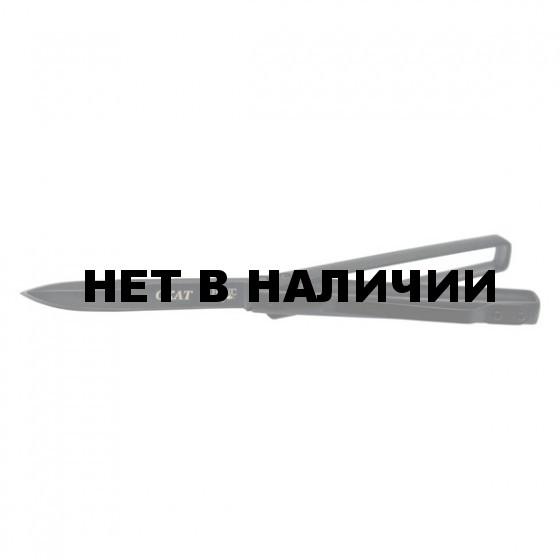 Нож Скат-Счерн (Нокс)