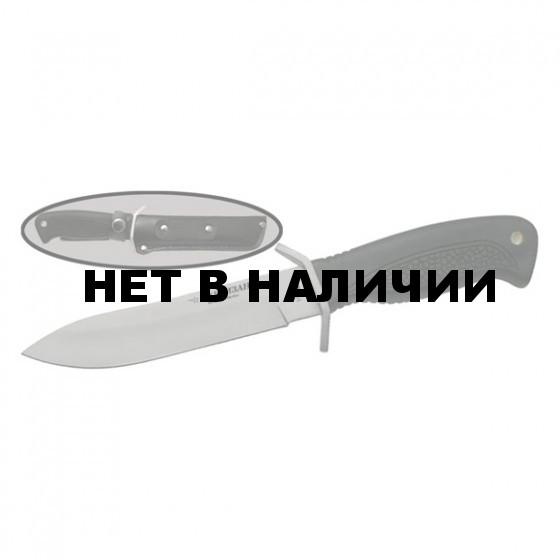 Нож Партизан (Нокс )