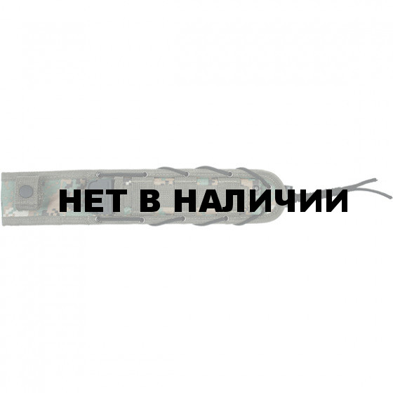 Ножны Outdoor Camo (Kizlyar Supreme)