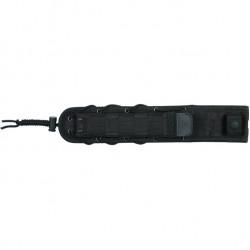 Ножны Tactical Echelon Black (Kizlyar Supreme)