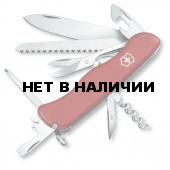 Нож Victorinox 0.9023