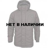 Куртка Highlander tundra Primaloft