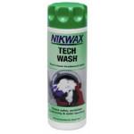 Средство для стирки gore-tex Loft Tech Wash 150ml (Nikwax)