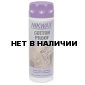 Пропитка для хлопка Cotton Proof 300ml (Nikwax)