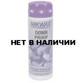 Пропитка для пуха Down Proof 150ml (Nikwax)