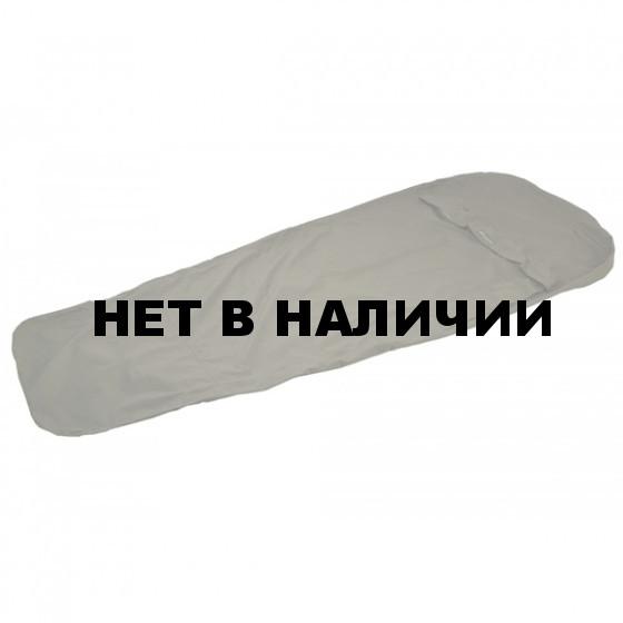 Бивачный мешок CARINTHIA Combat Bivy Bag Gore-Tex olive