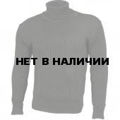 Свитер п/ш арт.90 черный