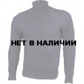 Свитер п/ш арт.90 синий