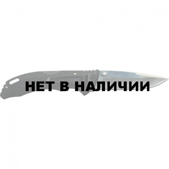 Нож складной Bantam BHW ст.420НС (Buck)