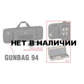 Оружейный чехол Explorer GUNBAG 94