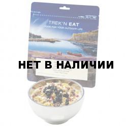 Сублимат Фруктово-зерновые мюсли (Trekn Eat)