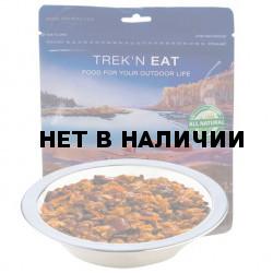 Сублимат Чили с мясом (Trekn Eat)