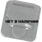 Пряжка самосброс металл 3 части 30мм АРТА F2609.030