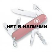 Нож Victorinox 0.3803
