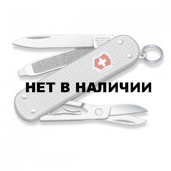 Нож Victorinox 0.6221.26
