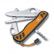 Нож Victorinox 0.8341.MC9
