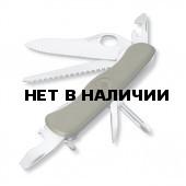 Нож Victorinox 0.8461.MW4DE