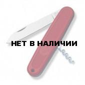 Нож Victorinox 0.8720