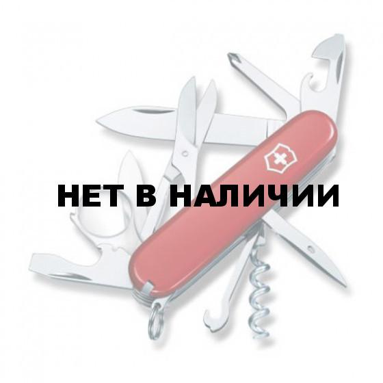 Нож Victorinox 1.6703