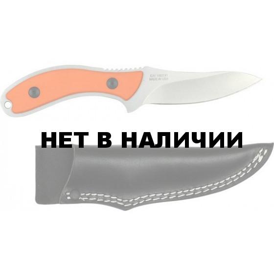 Нож Field Knife сталь 14C28N (Kershaw)