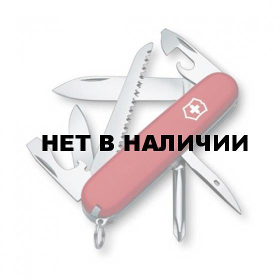 Нож Victorinox 1.4613