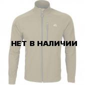 Куртка Ramble tobacco
