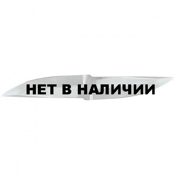 Нож Валет незаточен (Павловские ножи)