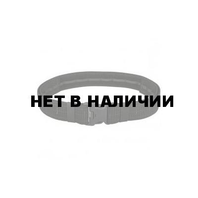Ремень универсальный v.2 черный