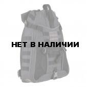 Рюкзак 5.11 Tactical TRIAB 18 midnight ash