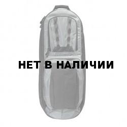 Рюкзак 5.11 Covrt M4 asphalt
