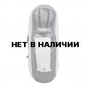 Рюкзак 5.11 Covrt М4 ice