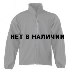 Куртка 5.11 Paragon Soft Shell JKT black