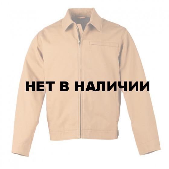 Куртка 5.11 TORRENT Jacket brown duck