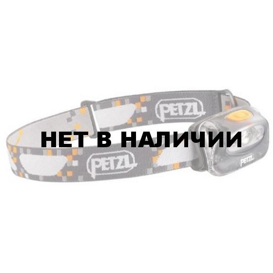 Фонарь Tikka plus 2 MYST (Petzl)