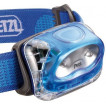 Фонарь Tikkina 2 French Rose (Petzl)