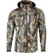 Куртка универсальная Protector Мод.2 Realtree Hardwoods HD