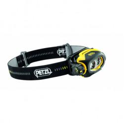 Фонарь налобный PIXA 3 (Petzl)