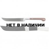 Нож-пчак Чирчик малый
