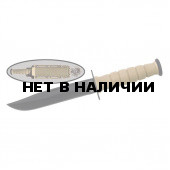 Нож Viking Nordway H886S