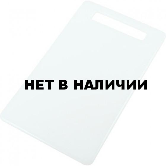 Доска разделочная пластик (Metaltex)